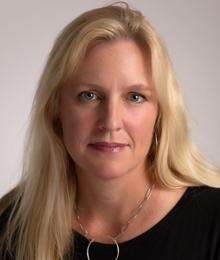 Virginia Hassell